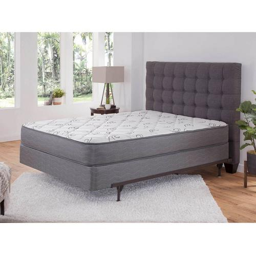 tight top queen mattress