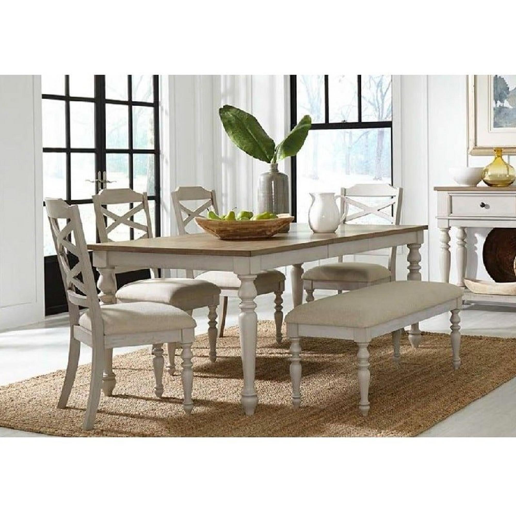Larson Ii Dining Room Collection, Aarons Dining Room Sets