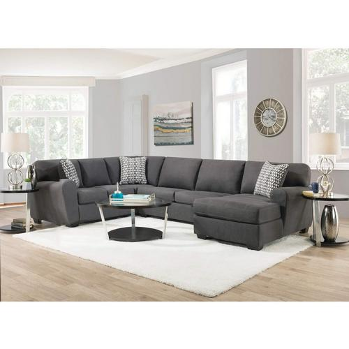 To Own Ashley 3 Piece Soon, Aarons Living Room Furniture