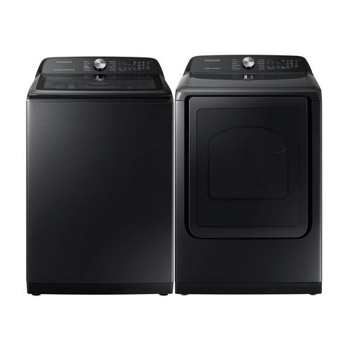 samsung washer dryer