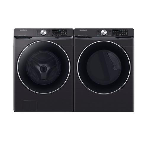 samsung energy start washer dryer