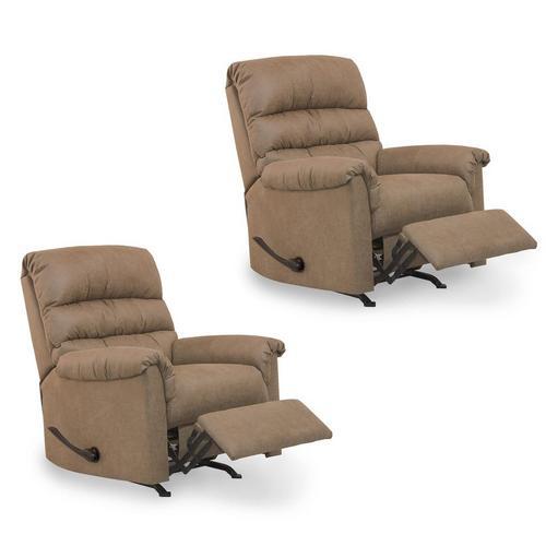 recliner deal
