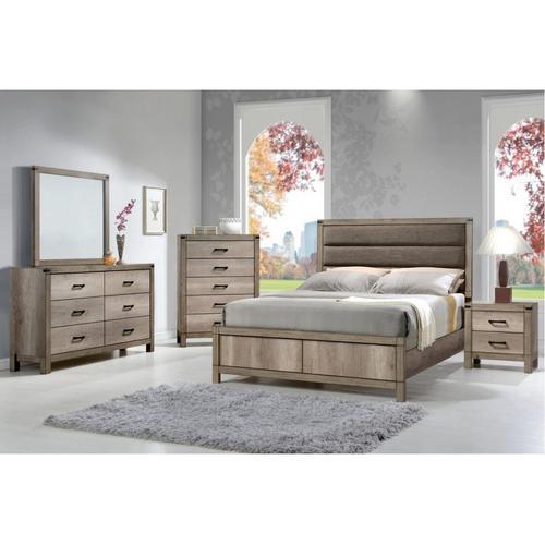 full bedroom rental