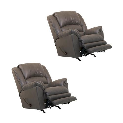 recliner special