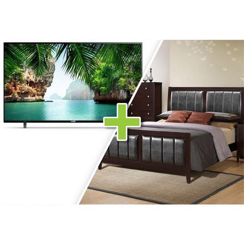 home furnishing bundle