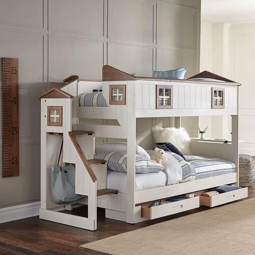 To Own Oak Furniture West Home, Oak Furniture West