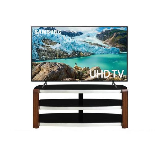 tv bundle deal