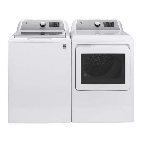 ge washer dryer rental