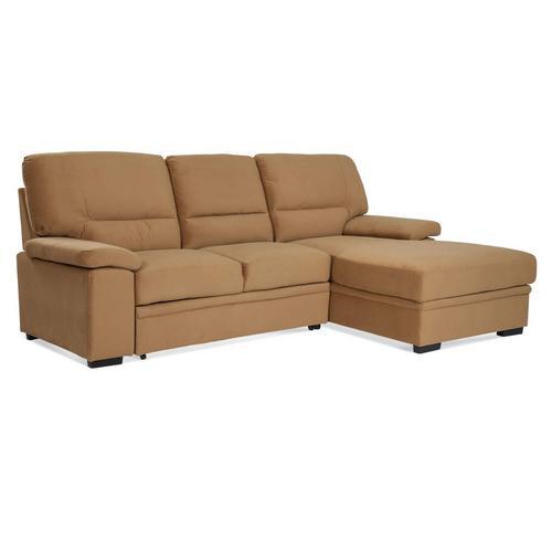 sofa with storage