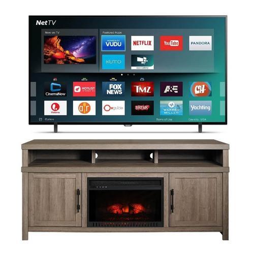 """75"""" tv deal"""