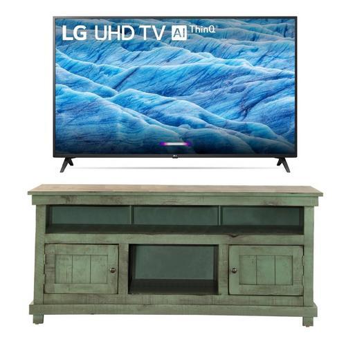 "lg 65"" tv"