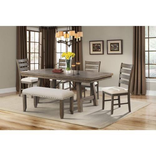 wood chairs &