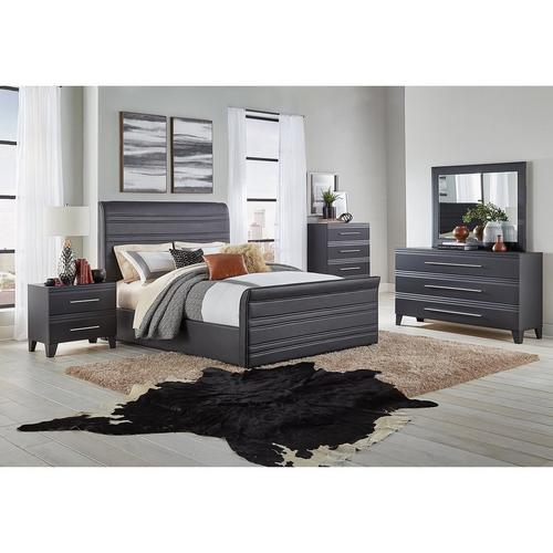 Rent To Own Bedroom Furniture Aarons