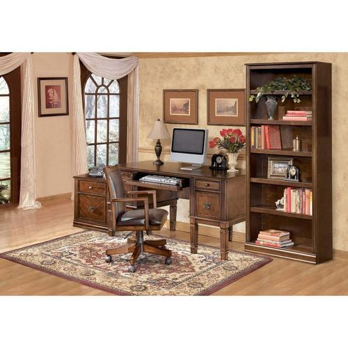 4-Piece Hamlyn Home Office Collection