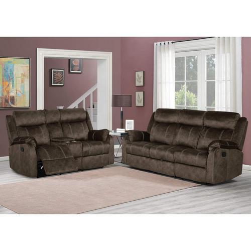 reclining sofa loveseat