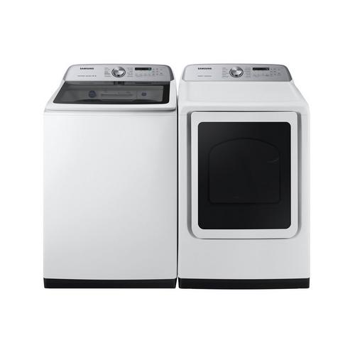 washer and dryer rental