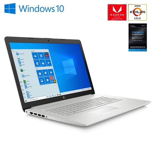 "17"" laptop"