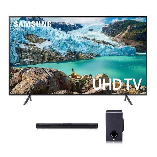 "samsung 65"" tv rental"
