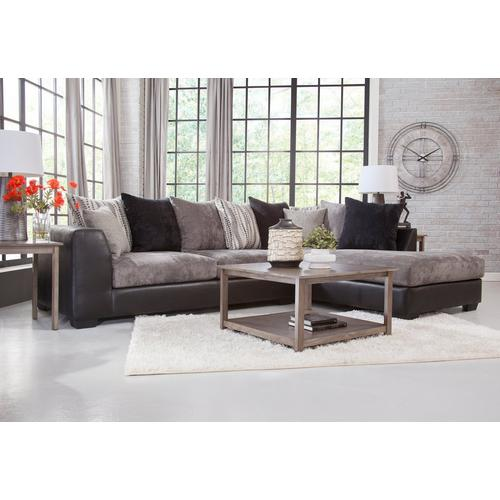 sectional rental
