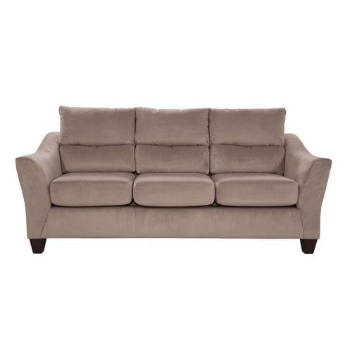2 - Piece Alisande II Sofa & Loveseat