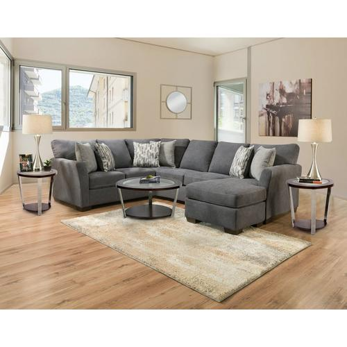 lease to own living room furniture
