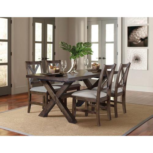 5 - Piece Astoria Table Set