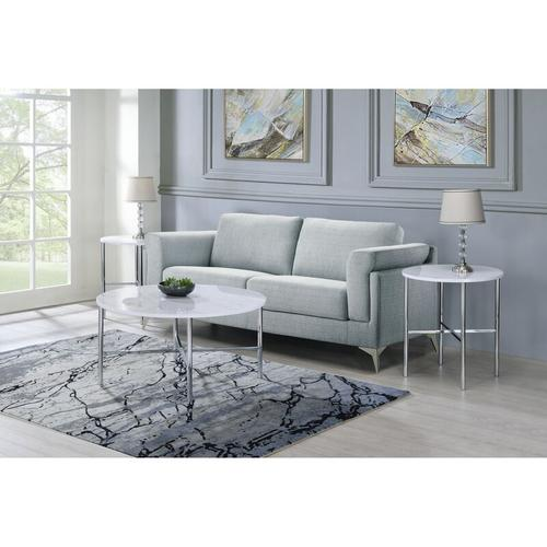 3 - Piece Cyrus Occasional Table Set