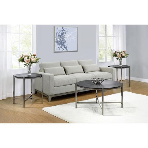 3 - Piece Cybill Occasional Table Set
