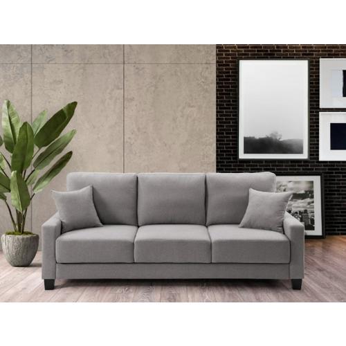 Barletta Queen Size Sleeper Sofa