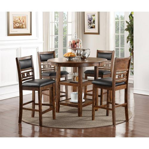 dining room furniture for rent