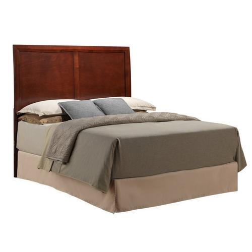 3 - Piece Franklin II Queen Bedroom Set