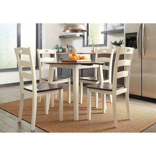ashley furniture