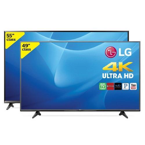 television rental
