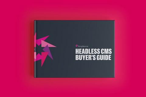 headless-cms-buyers-guide-overview
