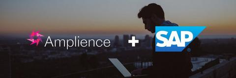 Amplience and SAP Integration