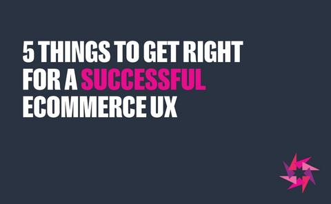 successful-ecommerce-ux