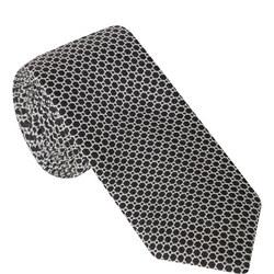 149151915: Blockbuster Tie