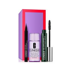 Clinique Makeup Skincare Fragrances Arnotts