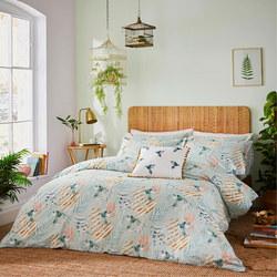1000247398SET: Paradise Coordinated Bedding