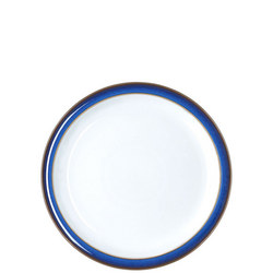101498864: Imperial Blue 7 Inch Tea Plate