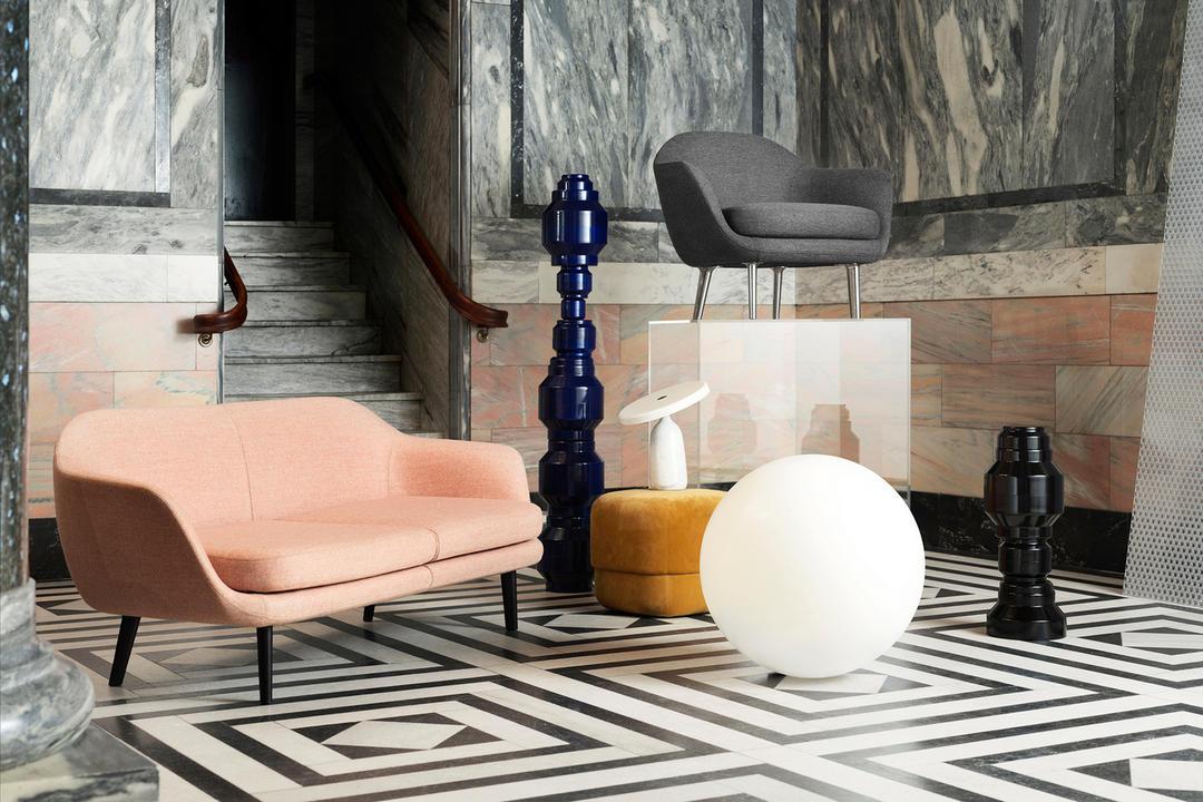 furniture-arn