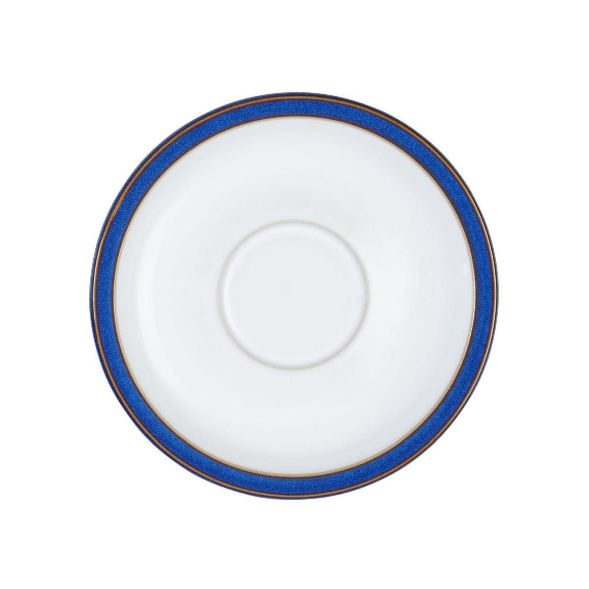 101498549: Imperial Blue Tea Saucer
