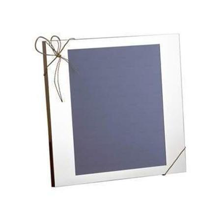 Wedgwood Vera Wang Love Knots Frame 20x25cm
