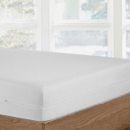 Velfont Anti Bed Bug Mattress Protector Arnotts