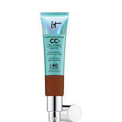 135776746: Your Skin But Better CC+ Oil-Free Matte with SPF 40