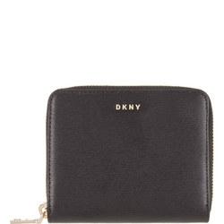 141332228: DKNY Wallet Bryant S ZA