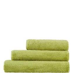 144485342: Vegan Life Towel Avocado