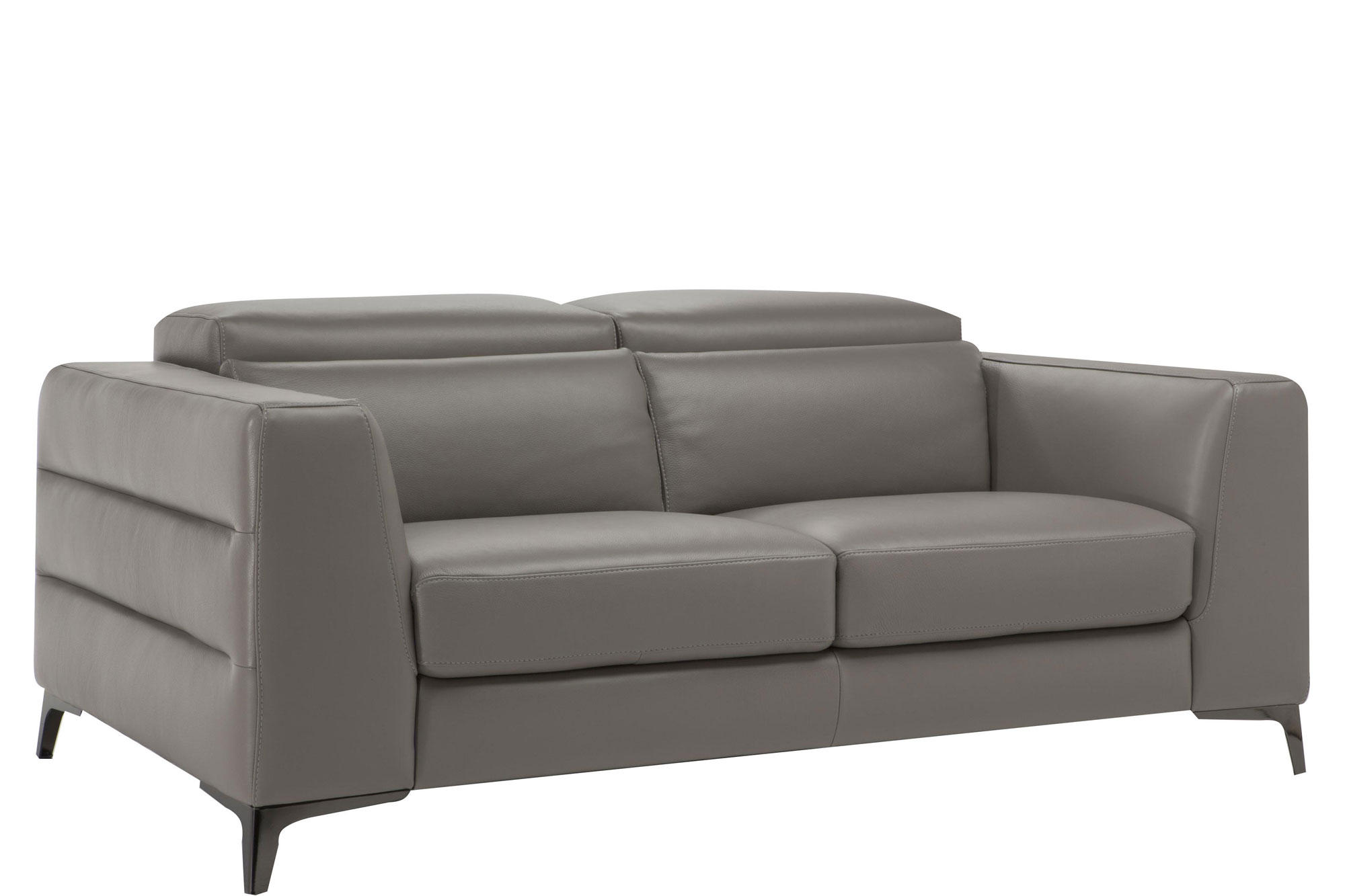 Picture of: Natuzzi Editions B979 Orgoglio Leather Sofa 10bk Arnotts