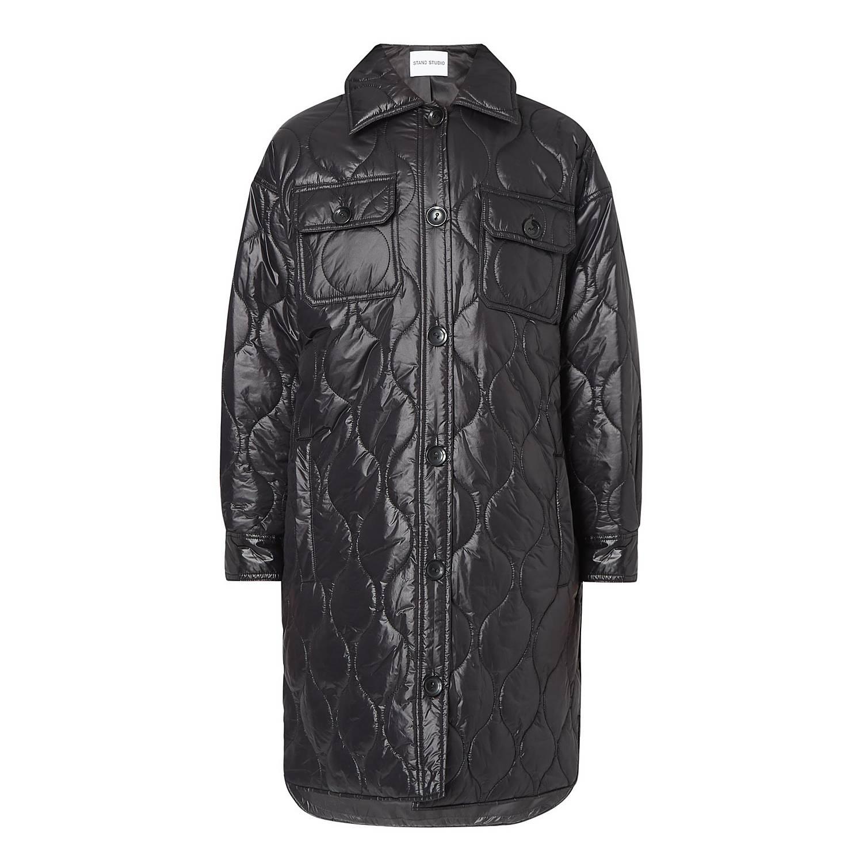 Billie Quilted Jacket, ${color}