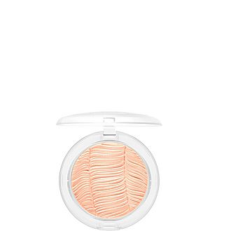 Loud & Clear Extra Dimension Skinfinish